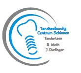 Tandheelkundig Centrum Schinnen